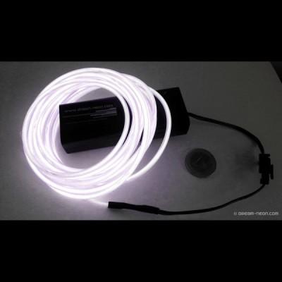 kit-fil-neon-nomade-blanc