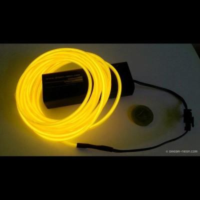 kit-fil-neon-nomade-jaune