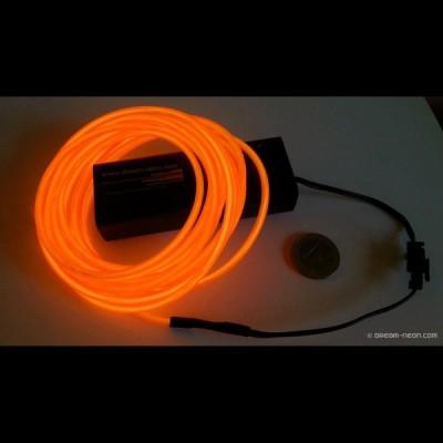 kit-fil-neon-nomade-orange
