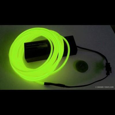 kit-fil-neon-nomade-vert-fluo